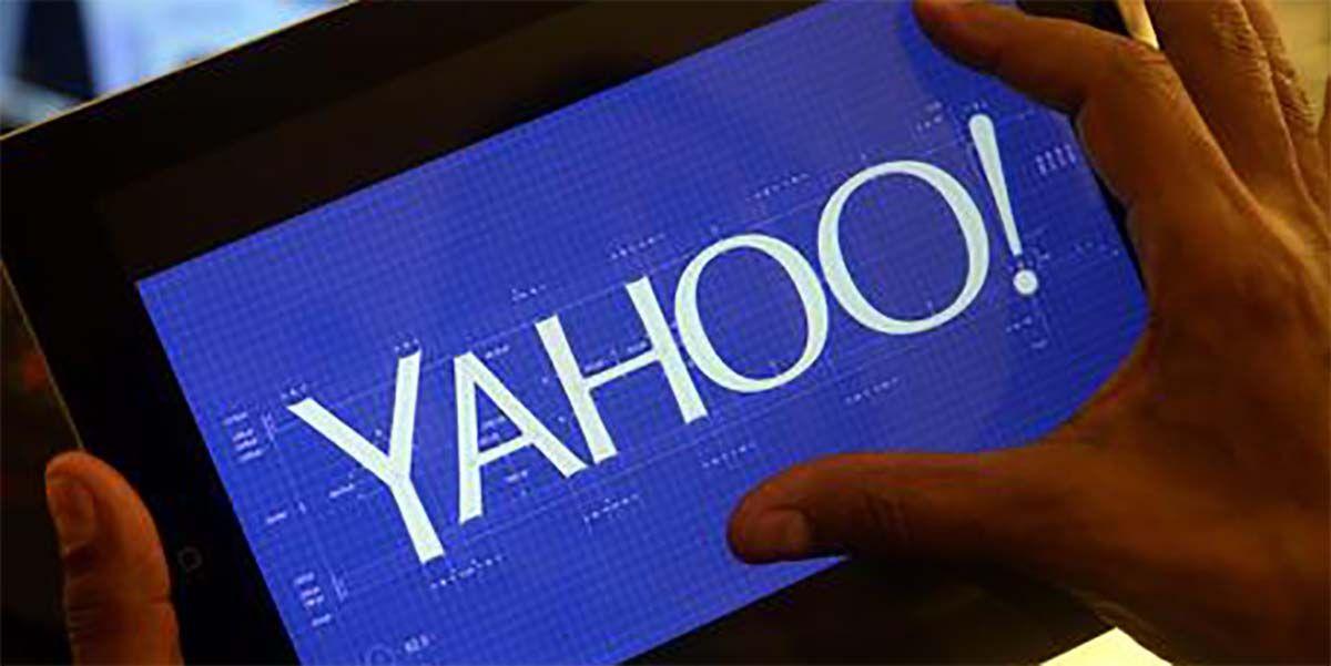 Wall Street Journal: Yahoo! scansiona le mail degli utenti per fini pubblicitari