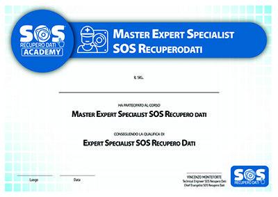 flyer_master_sos_academy-hires-4