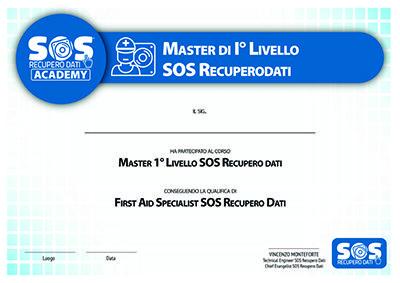 flyer_master_sos_academy-hires-3