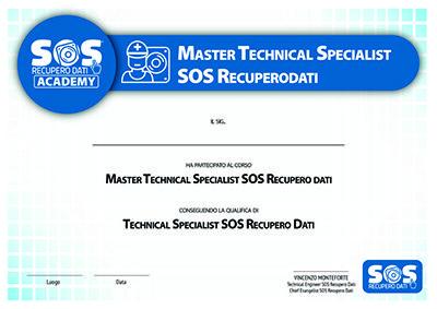flyer_master_sos_academy-hires