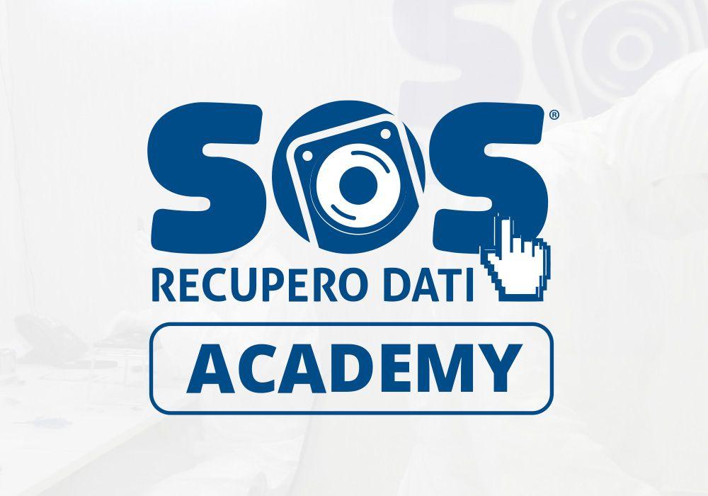 sos_academy_sos_recupero_dati