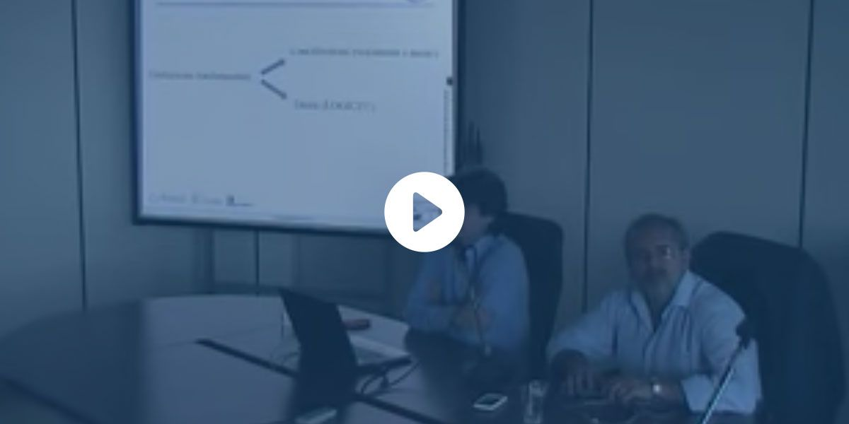 Sos Recupero Dati Workshop su recupero dati da hard disk danneggiato